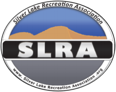 SILVER LAKE RECREATION ASSOCIATION
